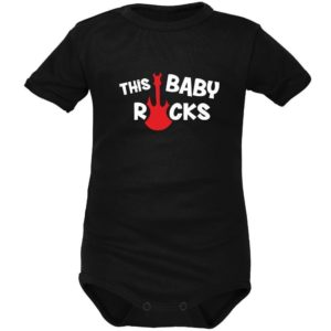 body-bebe-rock-this-baby-rocks-simedio-blanc-courtes.jpg