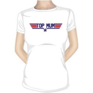 t-shirt-imprime-top-mum-fruit-of-the-loom-blanc-s.jpg