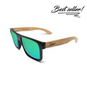 wooden-square-sunglasses-blanka-side-front-BEST.jpg