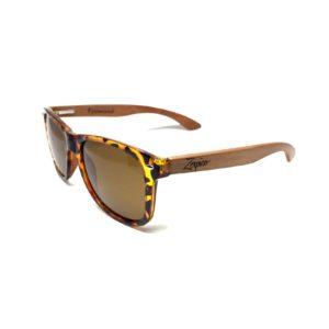 wooden-square-sunglasses-hazel-side-front.jpg