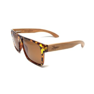 wooden-square-sunglasses-tortoise-bailey-side-front.jpg