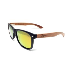 wooden-sunglasses-amber-side-front.jpg