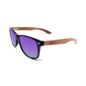 wooden-sunglasses-amethyst-side-front.jpg
