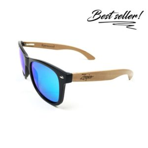 wooden-sunglasses-azure-side-front_8cd9294e-a98b-40f8-bc01-37a4fce0def0.jpg