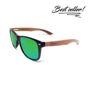 wooden-sunglasses-jade-side-front-BEST-2.jpg