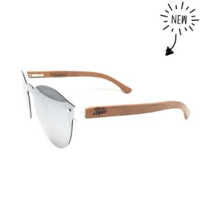 wooden-sunglasses-oval-silver-side-front-new.jpg